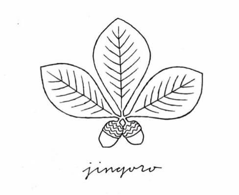 jingoro
