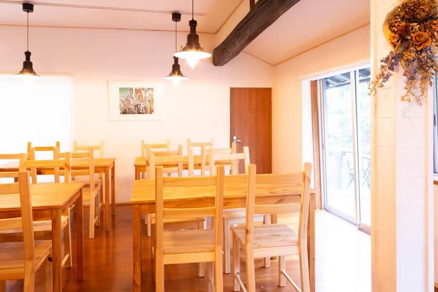 COCON CAFE & GELATO