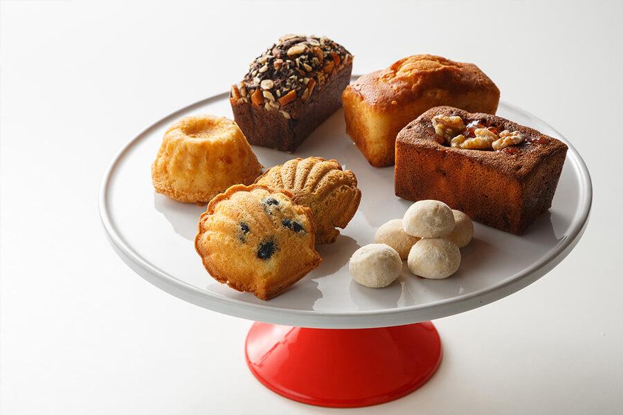 cake.cafe.miel